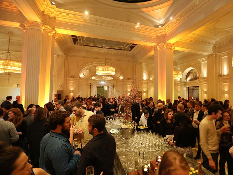 londonrestaurantfestival041_800x600