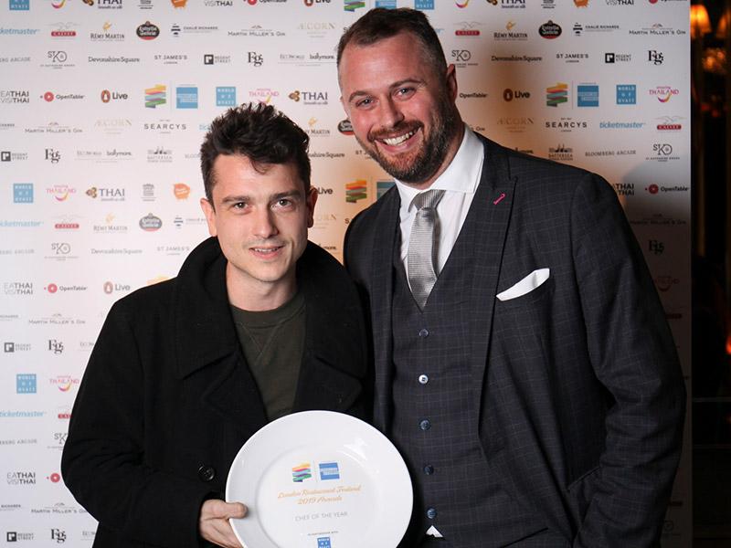 lrf_awards_zw34